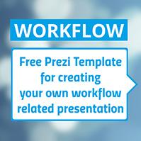 workflow-free-prezi-template