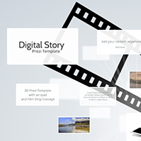 digital-story-prezi-template2