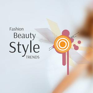 Seeking for Trends - Prezi Template