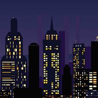 city-concept-prezi-template