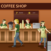 food-joint-coffe-cafe-prezi-template