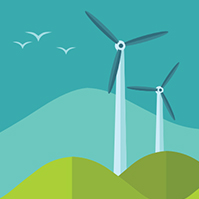 green-energy-prezi-template