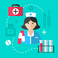 healthcare-and-medical-prezi-template