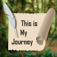 my-journey-prezi-template-old-paper-map-