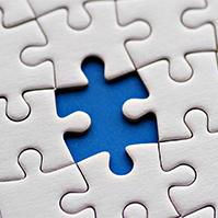 piece-in-the-puzzle-free-prezi-template