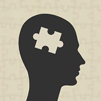 puzzle-mind-prezi-template