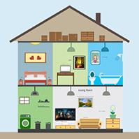 real-estate-full-house-prezi-template