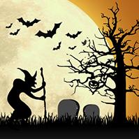 halloween-free-prezi-template-presentation