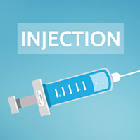 injection-prezi-template