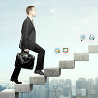 marketing-and-business-prezi-template