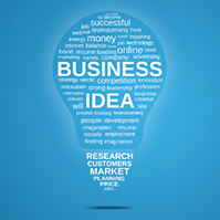 business-idea-light-bulb-prezi-template