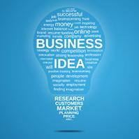 business-idea-light-bulb-prezi-template