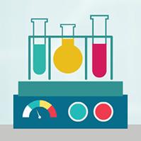 chemistry-prezi-template