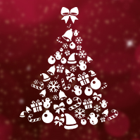 free-christmas-card-prezi-template