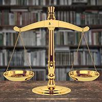 justice-law-prezi-template