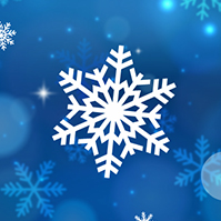 snowfall-winter-snowflake-prezi-template