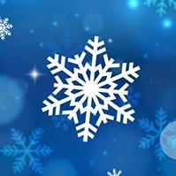 snowfall-winter-snowflake-prezi-template