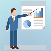 successful-business-pitch-company-prezi-template