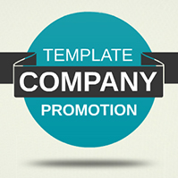 company-business-promotion-prezi-template