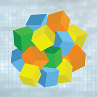 cubismo-cubes-prezi-templates