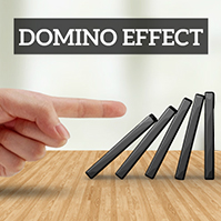 domino-effect-chain-reaction-prezi-template
