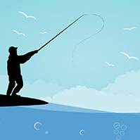 fishing-for-ideas-prezi-template
