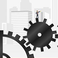 human-resources-prezi-template
