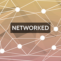 networked-prezi-template