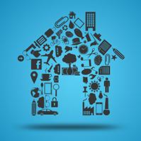 new-home-real-estate-prezi-template