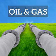 oil-gas-fuel-gasoline-prezi-template