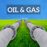 oil-gas-fuel-gasoline-prezi-template