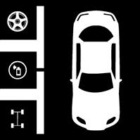 car-repairs-prezi-template