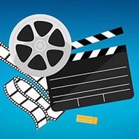cinema-movie-prezi-template
