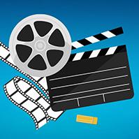cinema-movie-prezi-template