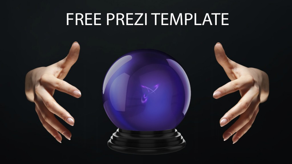 crystal-ball-what-will-2015-bring-free-prezi-template