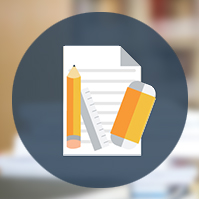 exam-time-styuding-prezi-template