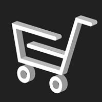 mobile-shopping-prezi-template