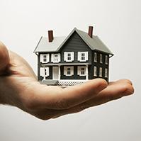 real-estate-prezi-template