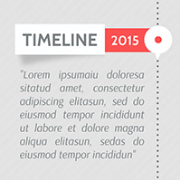 timeline-company-prezi-template