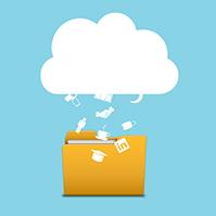 cloud-hosting-prezi-template
