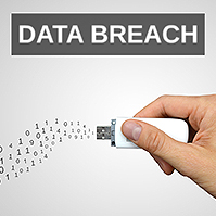 data-breach-online-security-prezi-template