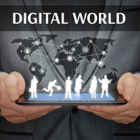 digital-world-business-prezi-template