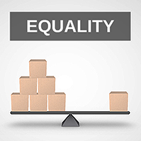 equality-balance-swing-prezi-template