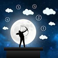 idea-hunting-archer-prezi-template-