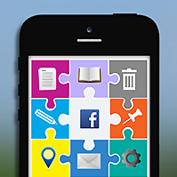 mobile-app-puzzle-piece-prezi-template-iphone2