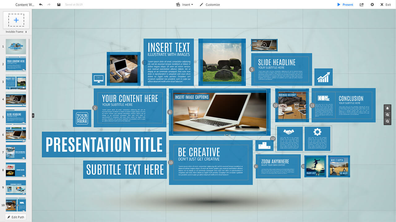 professional-business-rectangles-zoom-prezi-presentation-template