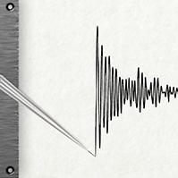 seismograph-lie-detector-prezi-template