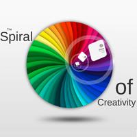 colorful-life-rainbow-prezi-template