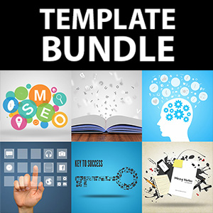 template-bundle-1