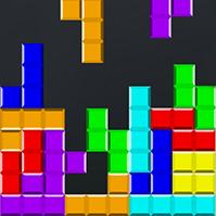 tetris-game-prezi-template
